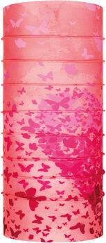 Buff Original Child rózsaszín