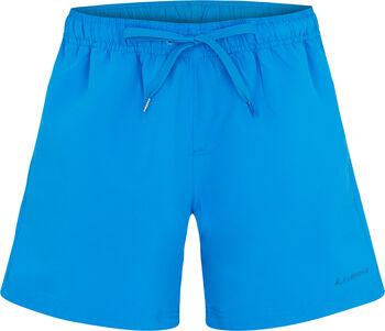 FIREFLY Fiú-Fürdő short kék