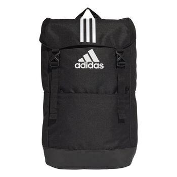 ADIDAS 3Stripes BP hátizsák fekete