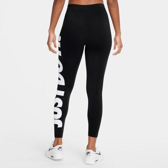 Essential Just Do It női leggings