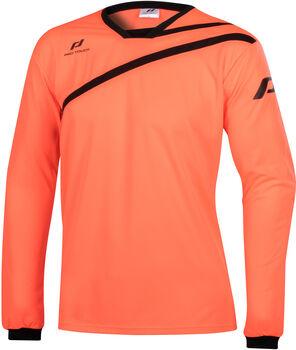 PRO TOUCH Kapus trikó Férfiak narancssárga