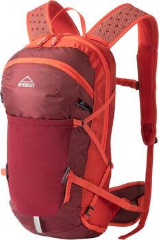 McKINLEY CRXSS CT 14 hátizsák piros
