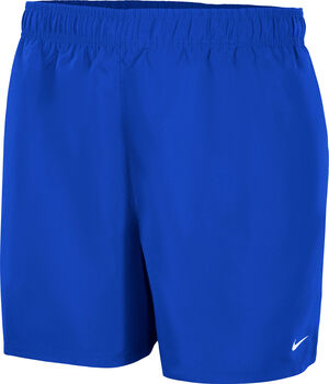 Nike Essential férfi fürdősort Férfiak kék