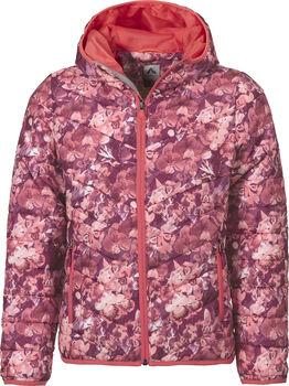 McKINLEY Ricos lány kabát rózsaszín