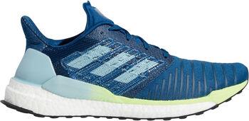 ADIDAS Solar Boost M férfi futócipő Férfiak kék