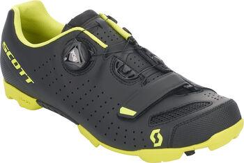 SCOTT  Comp Boa MTB cipőBoa fûzőrendszer Férfiak fekete