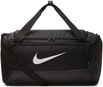 Nike Brasilia S Duffel - 9.0 sporttáska