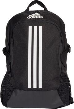 adidas Power V hátizsák fekete