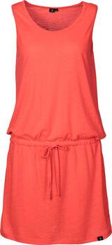 FIREFLY Abiny II  női ruha Nők rózsaszín