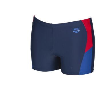 arena Ren Short fürdőnadrág Férfiak kék