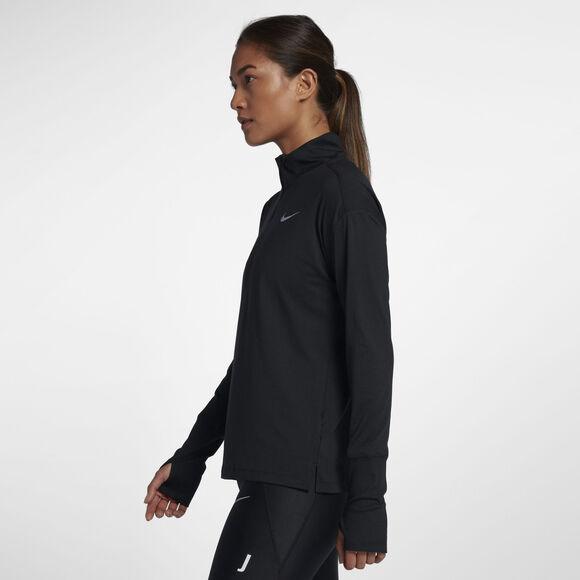 W Element 1/2-Zip női futófelső