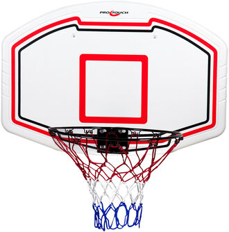 kosárlabda palánk szett