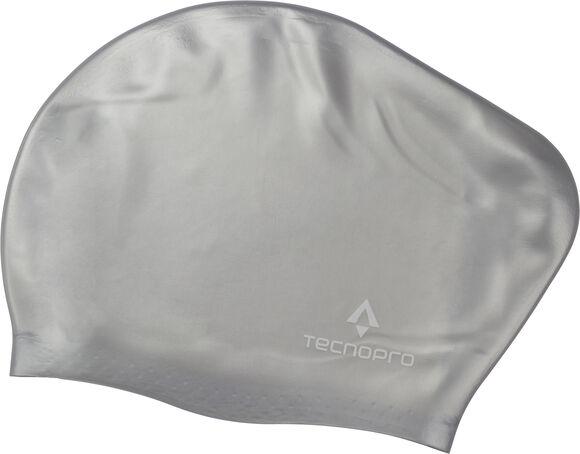 TECNOPRO Fürdősapka Sil