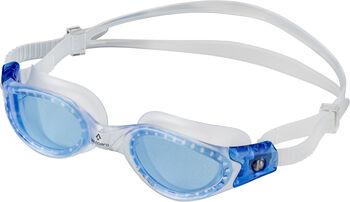 TECNOPRO Pacific Pro felnőtt úszószemüveg Férfiak fehér