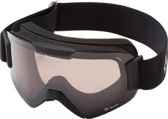 Base 2.0 Plus felnőtt síszemüveg