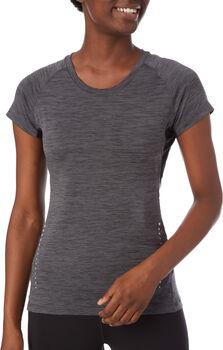 PRO TOUCH Eevi női póló Nők fekete