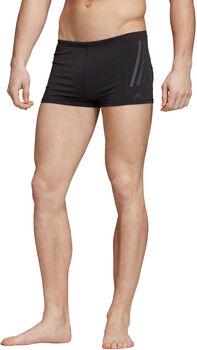 adidas PRO BX 3S férfi fürdőnadrág Férfiak fekete