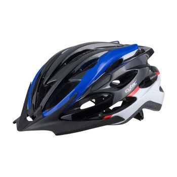 Cytec Ranger 2.8 kerékpáros sisak fekete