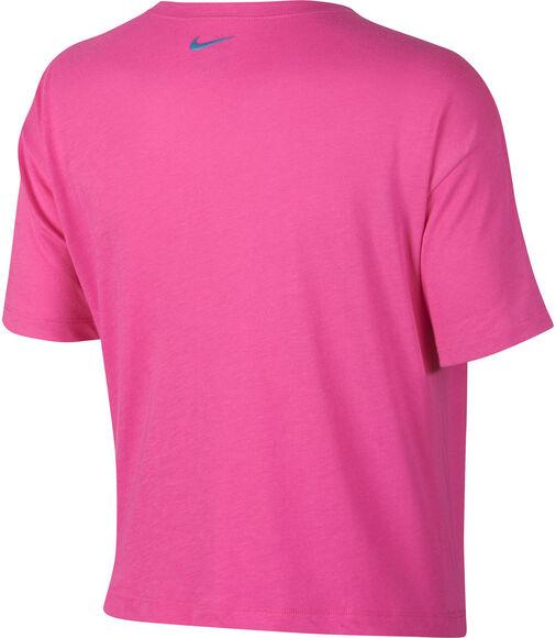 Dri-FIT Miler női póló