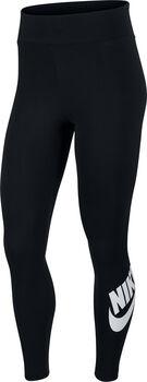 Nike Leg-A-See női nadrág Nők fekete