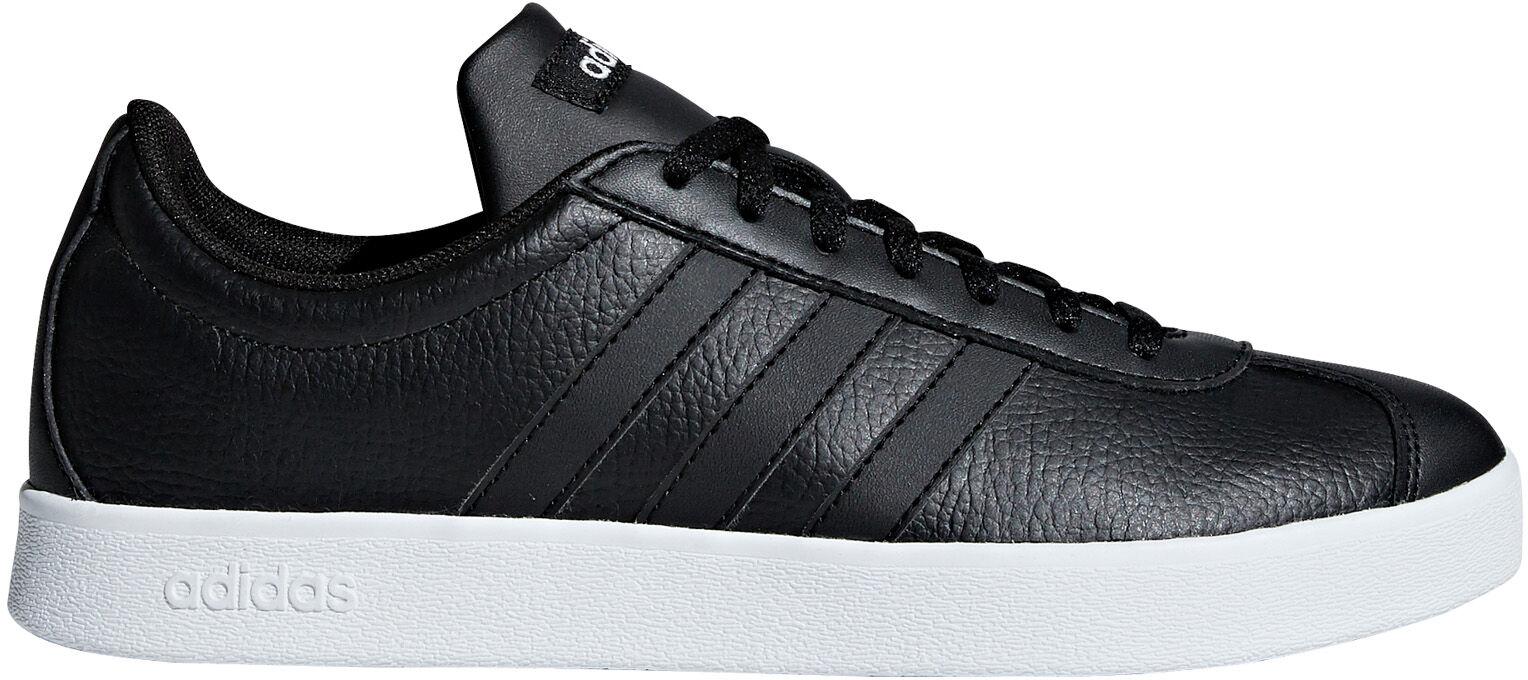 Az Adidas És Női CipőkSzéles Választék A Legjobb Márkák eoQxBWrdC