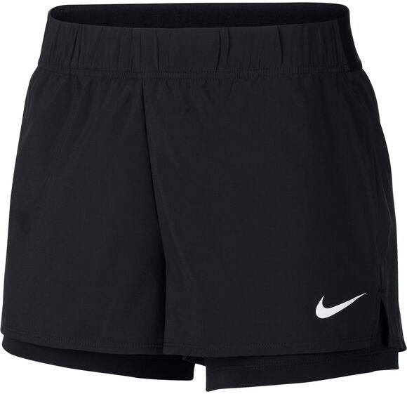 Court Flex Tennis Shorts