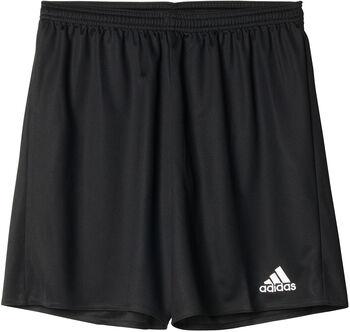 adidas Parma16 Short Y fekete