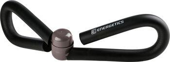 ENERGETICS Thigh Toner csípőerősítő kék