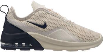 Nike Wmns Air Max Motion 2 női szabadidőcipő Nők törtfehér
