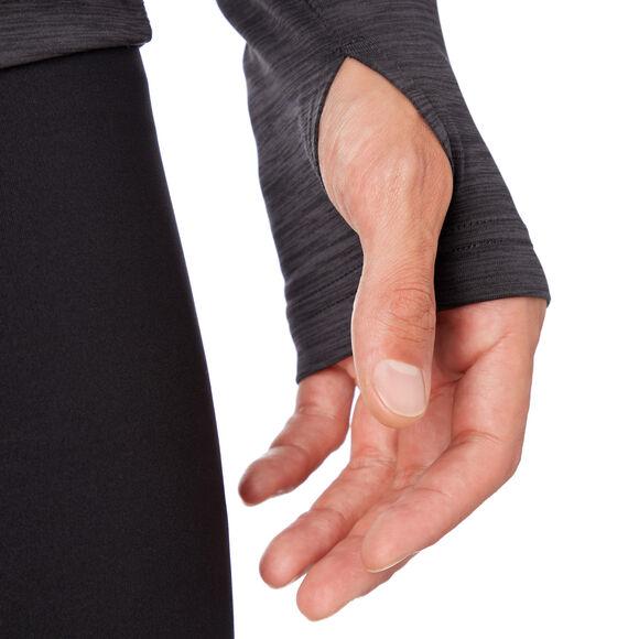 Aimo II férfi hosszú ujjú póló