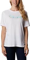 Bluebird Day Relax női póló