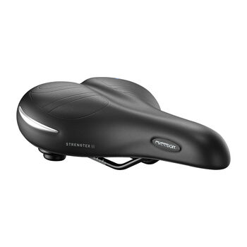 Selle Royal Freedom fekete