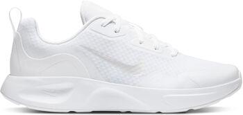Nike Wear All Day női szabadidőcipő Nők fehér
