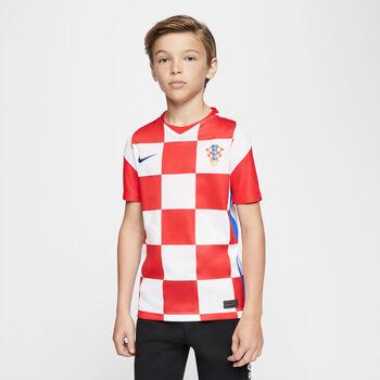 Nike CRO Brt Stad Jersey HM fehér