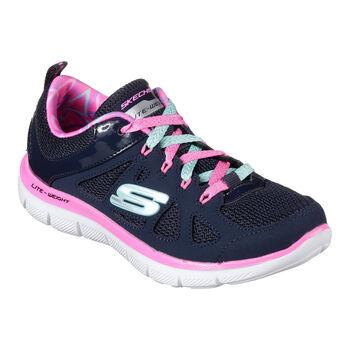 Skechers Skech Appeal 2.0 gyerek sportcipő Lány kék
