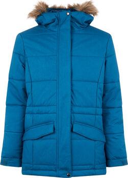 McKINLEY Kerry II lány kabát kék