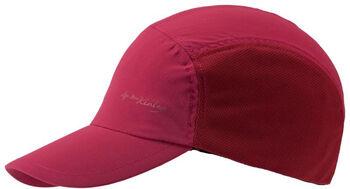 McKINLEY Malwina UPF 50 női sapka Nők rózsaszín