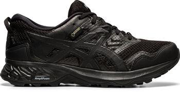 ASICS Gel-Sonoma 5 GTX terep futócipő Nők fekete