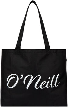 O'Neill  BW Logo Shoppertáska fekete