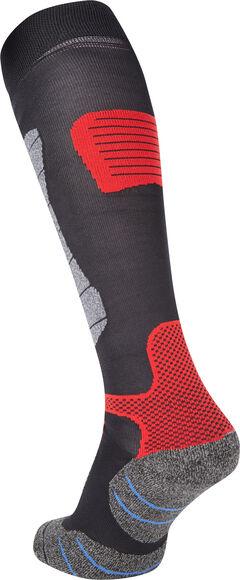 Performance zokni,71%PA,11%GY,11%AC,