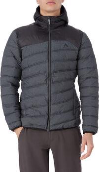 McKINLEY  Jebel hd uxférfi funkcionális kabát Férfiak fekete