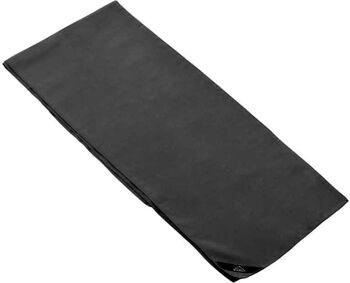 McKINLEY Towel mikroszálas törölköző szürke