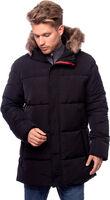 Nodek férfi kabát