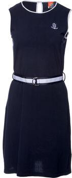 Heavy Tools Veru női ruha Nők kék