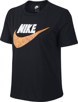 Sportswear Iconic női póló