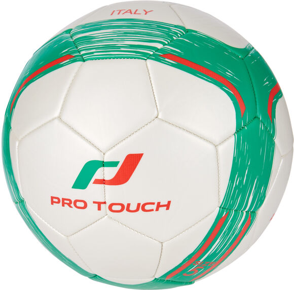 PRO TOUCH Futball Country