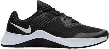 Nike MC Trainer férfi edzőcipő Férfiak fekete