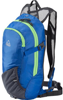 McKINLEY Radical 4 WP hátizsák kék