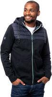 Sano férfi kapucnis felső