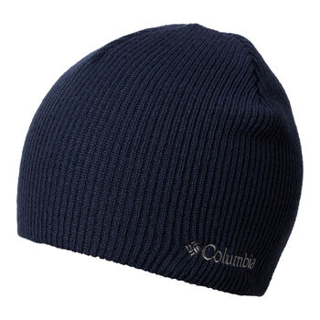 Columbia Whirlibird Watch  sapka kék